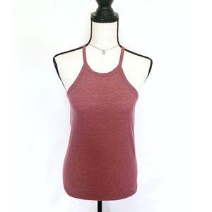 NWOT Bozzolo Fashion Sleeveless Top
